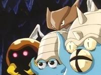 Archivo:EP046 Pokémon prehistóricos (2).png