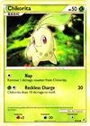 Chikorita (Call of Legends TCG).jpg