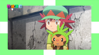 EP939 Chespin.png