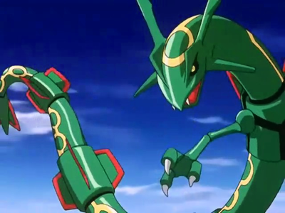 Archivo:P07 Rayquaza (2).png