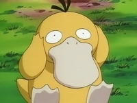 Archivo:EP049 Psyduck.png