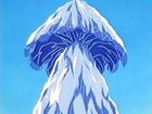 EP187 Torre de hielo