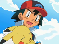 Archivo:EP543 Pikachu desfallece (2).png