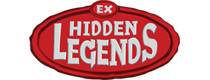 Archivo:Logo Hidden Legends (TCG).png