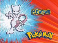 EP093 Pokémon.png