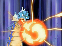 EP552 Gyarados utilizando furia dragón.png
