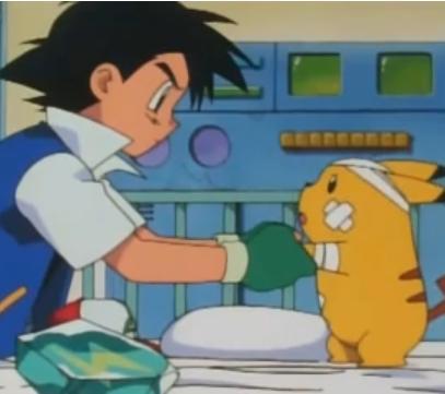 Archivo:EP014 Centro Pokémon.jpg