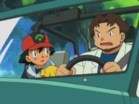 Archivo:EP277 Ash y Abedul en el coche.png