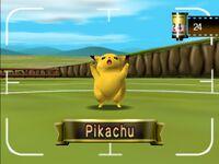 Pikachu Galeria St.jpg