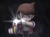 Primo (trailer).png