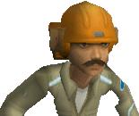 Trabajador Colo.png