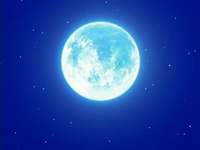 Archivo:EP522 Luna llena.png