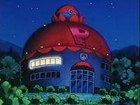 Archivo:EP137 Centro Pokémon.png