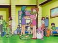 EP326 Coordinadores y Pokémon (1).png