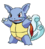 Wartortle (anime SO).png