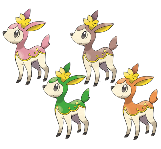 Archivo:Deerling.png