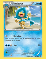Simipour (TCG XY).png