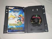 Disco bonus (Pokémon Colosseum).jpg