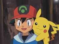 Archivo:EP305 Ash y Pikachu (2).jpg