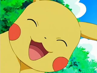 Archivo:EP500 Pikachu.png