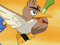 Archivo:EP521 Farfetch'd de Holly.png