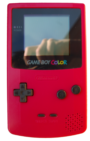 Archivo:Game Boy Color.png