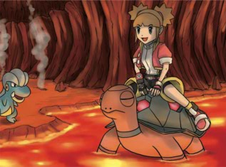 Archivo:Undécima misión de Pokémon Ranger 2.png