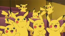 EE16 Pikachu de Frank