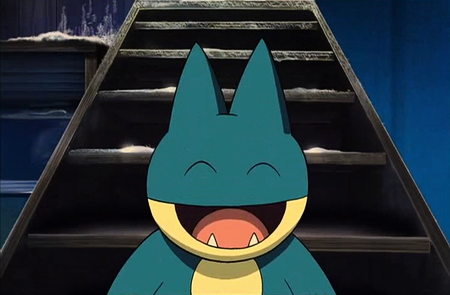 Archivo:P08 Munchlax de May.png