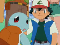 Archivo:EP269 Ash junto a Squirtle.png