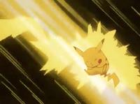 EP130 Pikachu usando Rayo.png