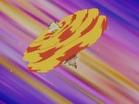Archivo:EP367 Combusken usando Giro fuego.jpg