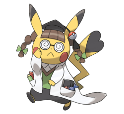 Pikachu erudita.png