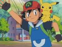 Archivo:EP330 Ash y Pikachu.jpg