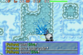Buceo MM1.png