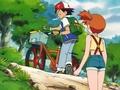 EP001 Ash tomando prestada la bici de Misty.png