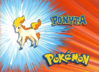 EP033 Pokémon.png