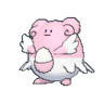 Blissey XY.png