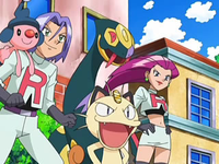Archivo:EP572 Team Rocket.png
