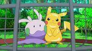 EP859 Pikachu y Goomy.jpg