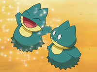 Archivo:EP545 Munchlax (2).png