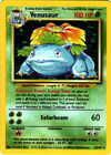 Venusaur (Base Set TCG)