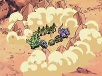 Archivo:EP541 Tumba rocas ejecutándose.png