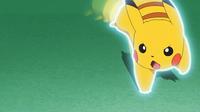 EP951 Pikachu usando ataque rápido.png