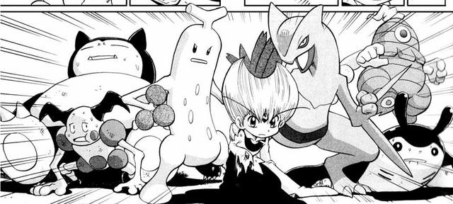 Archivo:Emerald (Manga).png