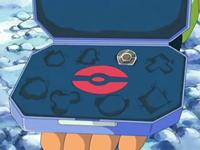 Archivo:EP503 Medallas de Ash.png
