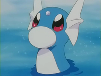 Archivo:EP253 Dratini (6).png