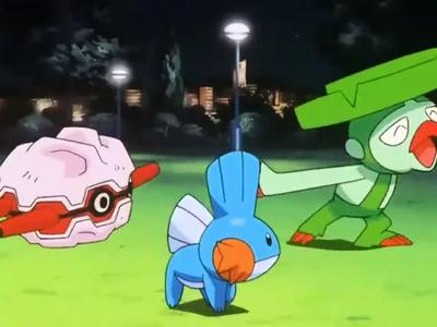 Archivo:P07 Pokémon de Brock.png