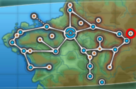 Cueva Desenlace mapa.png