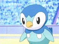 Archivo:EP548 Piplup.png